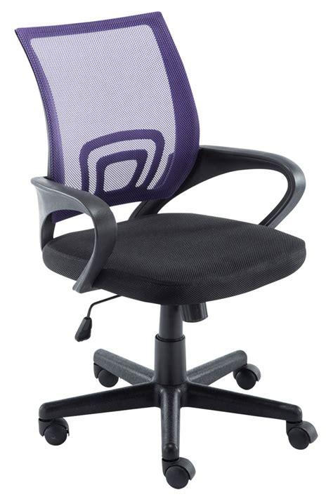 siege c8 neuf fauteuil de bureau genius choix de couleur chaise siège table travail neuf ebay