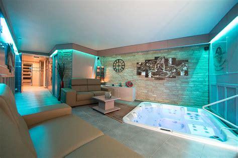 chambre spa privatif ile de rêves d 39 eau spa privé et espace bien être à bourg et