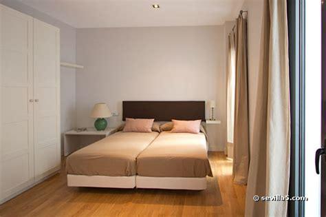 apartment teodosio
