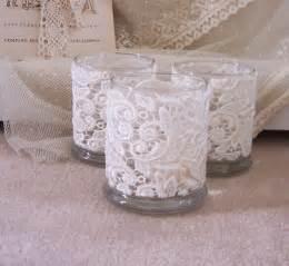 dentelle mariage mariage ivoire dentelle carnet d 39 inspiration melle cereza bijoux accessoires mariage