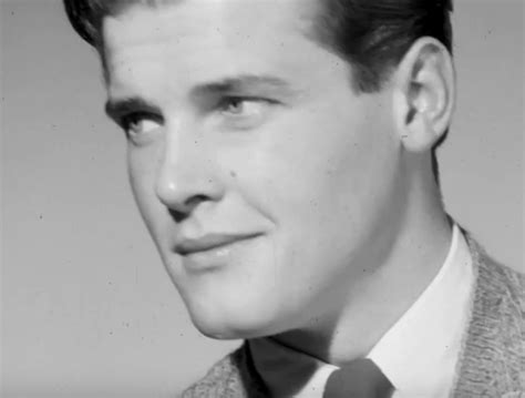 roger moore durham roger moore net worth age wife young pictures wiki book