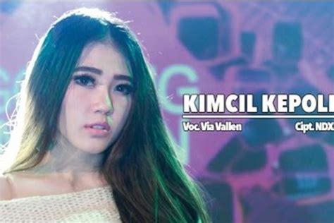 10 Lagu Dangdut Koplo Jawa Yang Kini Hits Di Semua Kalangan
