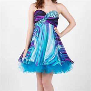 turquoise and purple wedding turquoise and purple With purple and turquoise wedding dresses