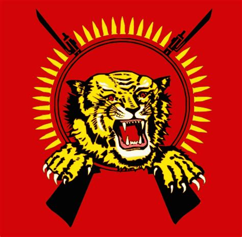 Help Desk Resume Summary by Image Tamil Eelam Icon Png Cyber Nations Wiki Fandom
