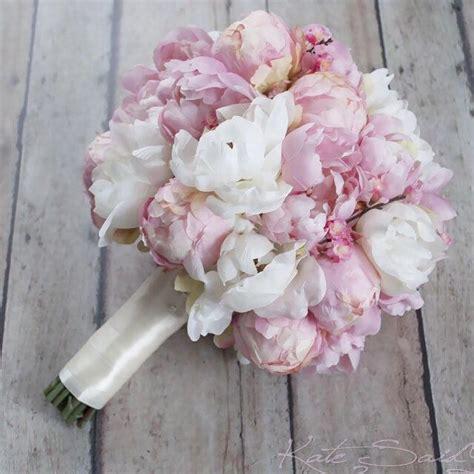 cherry blossom wedding ideas  pinterest