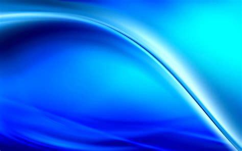 3d Blue Wallpaper by Blue 3d Wallpaper Wallpapersafari