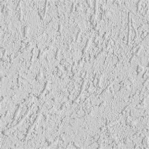Mineralischer Putz Innen : innenputz verputzen putzarbeiten auf innenw nden ~ Michelbontemps.com Haus und Dekorationen