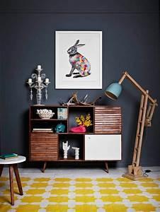 choisir la couleur des murs meilleures images d With couleur gris anthracite peinture 7 comment choisir la couleur de ma terrasse