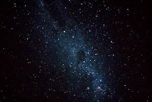 Milky Way Galaxy U0026 39 S True Color Is Discovered By Astronomers