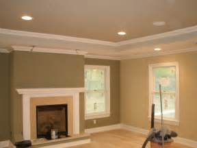 painting designs for home interiors interior painting suffolk island all pro painting co painting contractor serving
