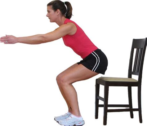 fare ginnastica in casa ginnastica in casa fai da te consigli ed esercizi