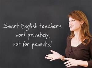 Teacher Information - Insegnanti Inglese