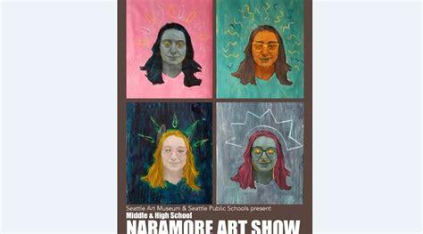 naramore art show congratulations garfield winner garfield