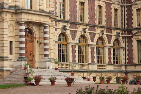 historic castle vesoul  franche comte  sale
