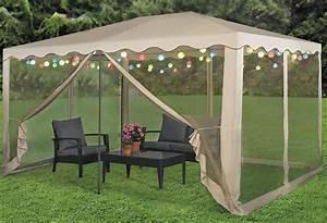 Unique Canopy Gazebos #8 Gazebo Party Tents For Sale