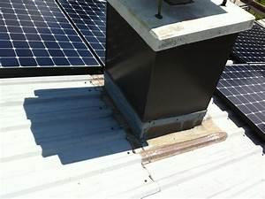 Mein Eon Rechnung : 15 37 kwp sunpower seit 2 tagen in betrieb photovoltaikforum ~ Themetempest.com Abrechnung