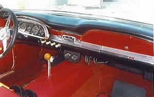 1963 Ford Falcon Futura For Sale Spring Hill  Florida