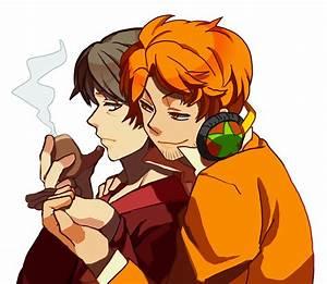 Happy Tree Friends Image #301487 - Zerochan Anime Image Board