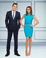 Style Network renews Giuliana & Bill for season six ...