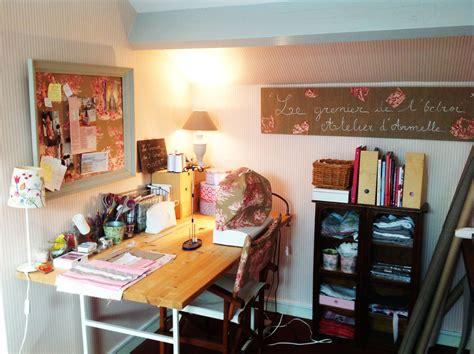 le bon coin chambre coudre et bloguer créations en couture et broderie