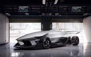 Ed Auto : 2017 ed design torq special edition youtube ~ Gottalentnigeria.com Avis de Voitures