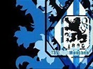 Tsv 1860 München - Mein Verein für alle Zeit - YouTube