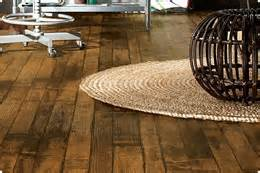 resilient flooring definition resilient flooring