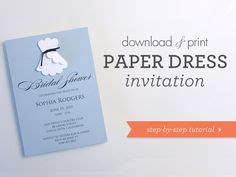 printable wedding invitations images