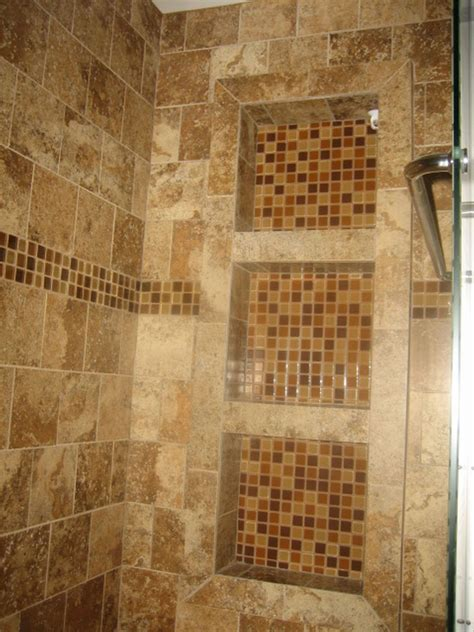 tile designs for bathroom walls 30 pictures of bathroom wall tile 12x12