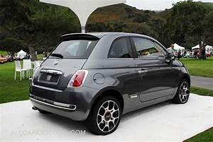 Fiat 500 2010 : fiat photographs and fiat technical data ~ Medecine-chirurgie-esthetiques.com Avis de Voitures