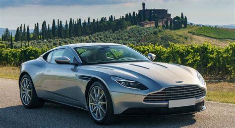 машина Чану: Aston Martin DB11 Coupe | Aston martin db11, Aston martin, Aston