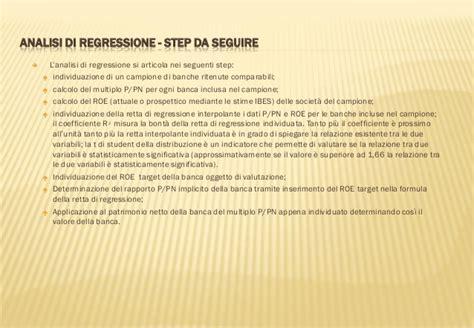 Banca Antonveneta Spa by Master Mgf Valutazione Delle Banche