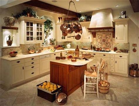 kitchen decor ideas archives tjihome
