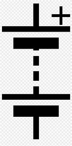 Dc Symbol Symbol