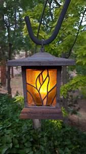 Free, Images, Tree, Light, Summer, Dusk, Decoration, Lantern, Metal, Lamp, Garden, Lighting