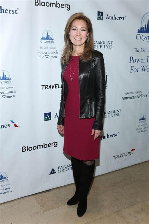 Silda Wall Spitzer - Alchetron, The Free Social Encyclopedia