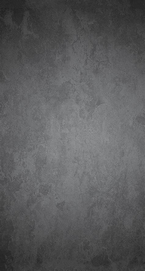 iphone  grey wallpaper gallery