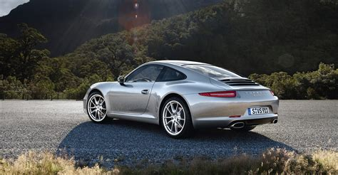 Porsche 911 History Of Model Photo Gallery And List Of HD Style Wallpapers Download free beautiful images and photos HD [prarshipsa.tk]