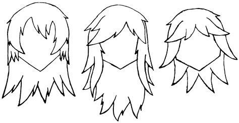 making  original character awwnime