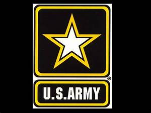 Army Strong Logo - Bing images