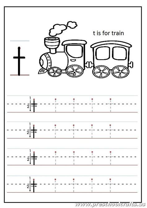 lowercase letter t worksheets lowercase letter t worksheets kindergarten and 1 st grade
