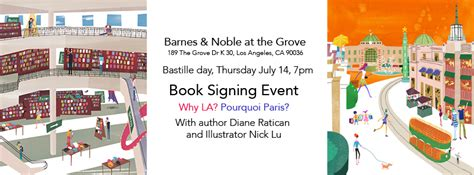 Barnes And Noble At The Grove by Book Signing Event Barnes Noble At The Grove Los