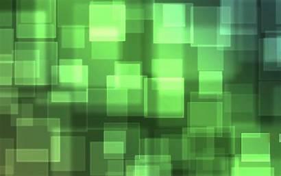 Minecraft Wallpapers Skin Generator Text Nova Skins
