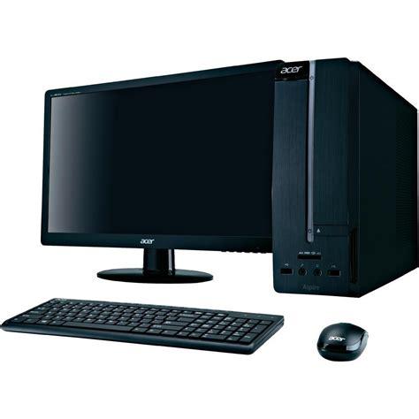 prix ordinateur bureau promo ordinateur bureau