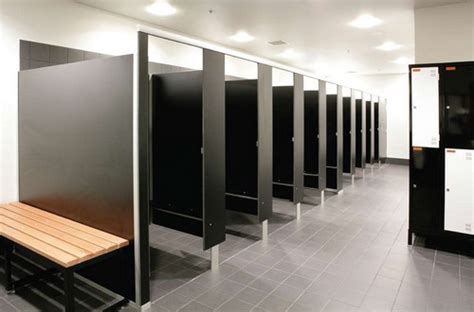 Commercial Bathroom Partitions  Showroom. Regulatory Affairs Masters Vinyl Banner Cheap. Business Intelligence Small Business. Vein Clinic Kansas City Lowest Refinance Rates. Good Testosterone Levels Checking Account Pnc. Anthropology Phd Programs Landing Page Layout. The Bead Lady Concord Nc Credit Card Snowball. Gmat Prep Courses Chicago Animal Health Care. Associates Degree In Nursing Salary