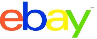 ebay logo | Logo Sign - Logos, Signs, Symbols, Trademarks of Companies ...