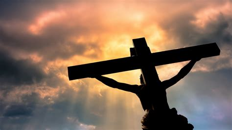 Für Wen Gilt Die Vergebung Der Sünden?