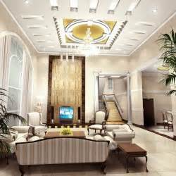 New home designs latest : Modern homes ceiling designs ideas