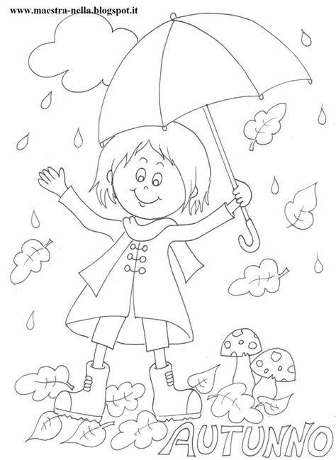disegni per bambini asilo disegni idee e lavoretti per la scuola dell infanzia e