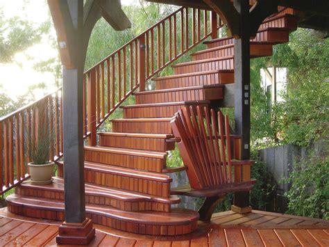 curve appeal professional deck builder